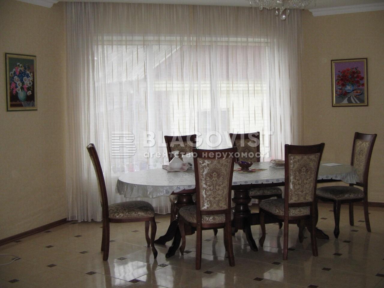 Дом A-109288, Криничная, Киев - Фото 8