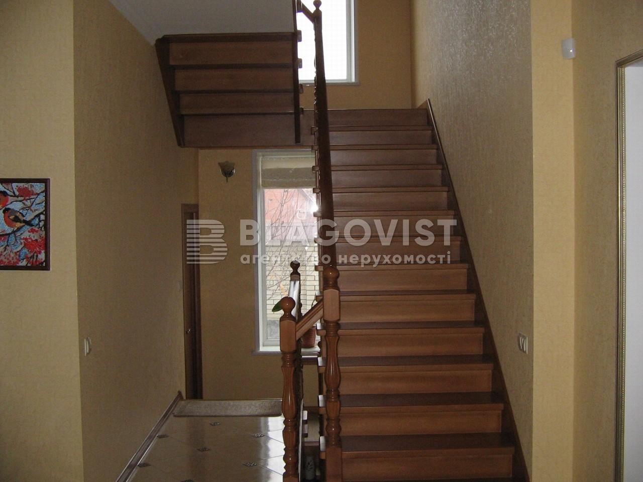 Дом A-109288, Криничная, Киев - Фото 15