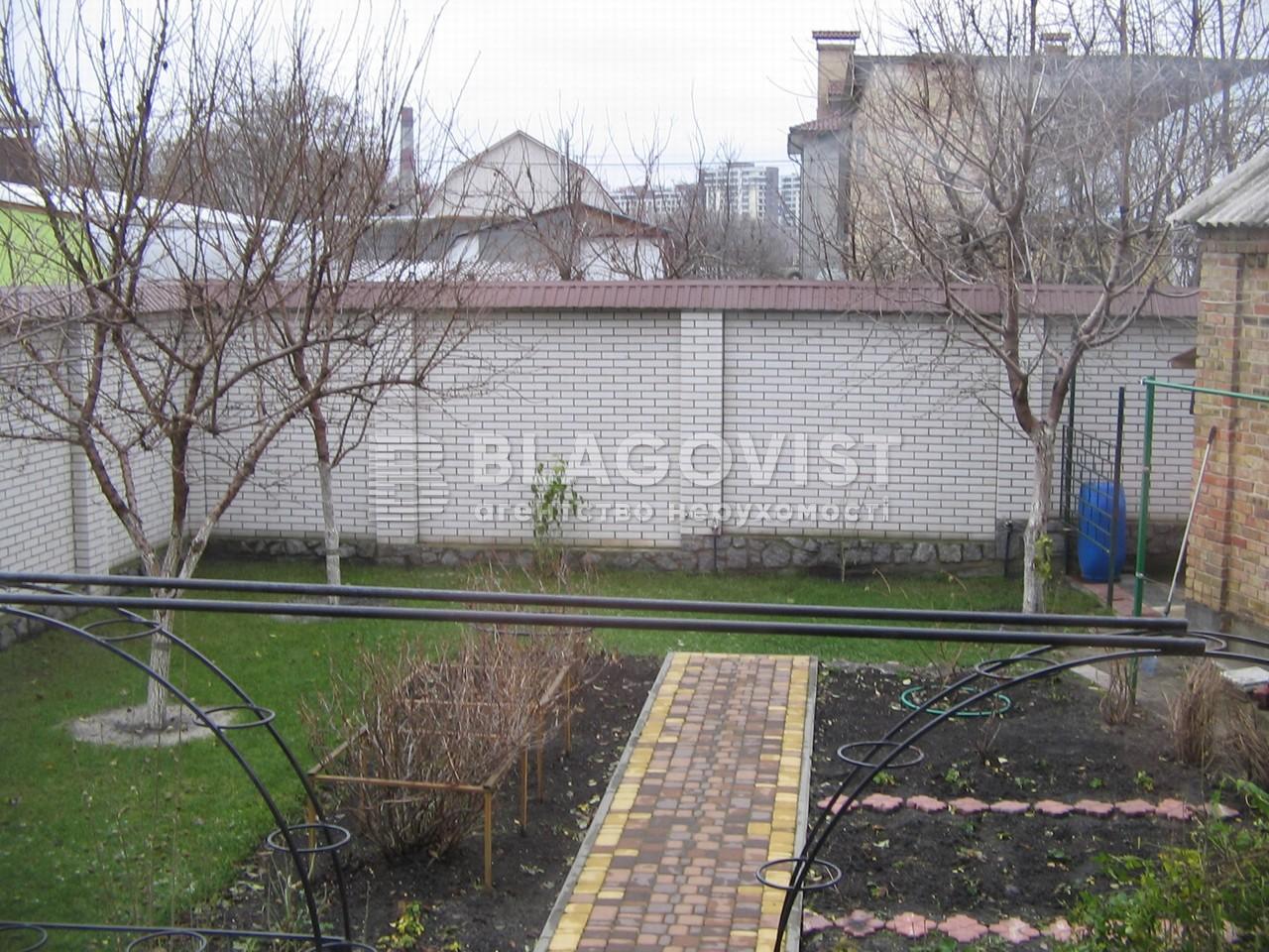 Дом A-109288, Криничная, Киев - Фото 17