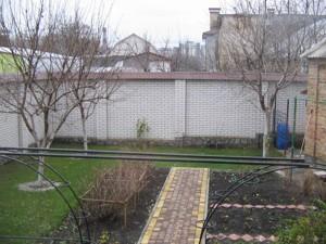 Будинок Кринична, Київ, A-109288 - Фото 15
