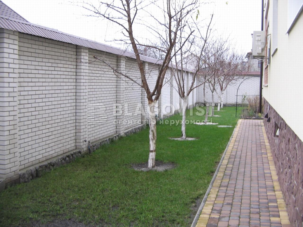 Дом A-109288, Криничная, Киев - Фото 18