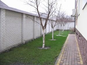 Будинок Кринична, Київ, A-109288 - Фото 16