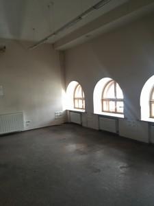 Офис, C-105427, Жилянская, Киев - Фото 8