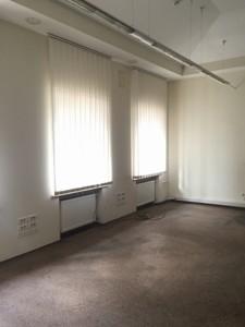 Офис, C-105427, Жилянская, Киев - Фото 7