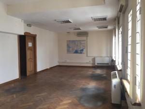 Офис, C-105427, Жилянская, Киев - Фото 6