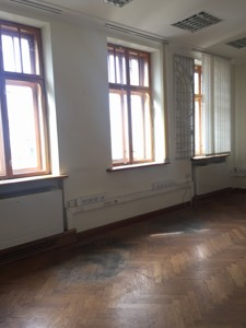 Офис, Жилянская, Киев, C-105426 - Фото 4