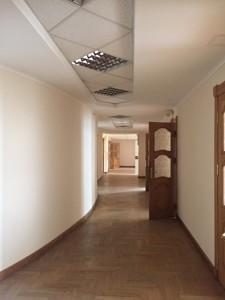 Офис, Жилянская, Киев, C-105426 - Фото 13