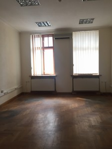 Офис, Жилянская, Киев, C-105426 - Фото 6