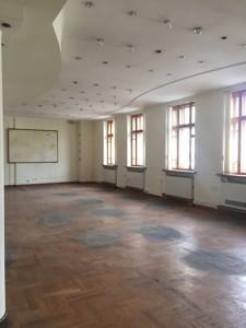 Офис, Жилянская, Киев, C-105426 - Фото 5