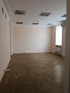 Офис, Жилянская, Киев, C-105426 - Фото 12