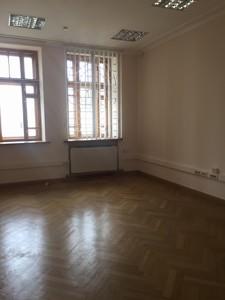 Офис, Жилянская, Киев, C-105426 - Фото 9