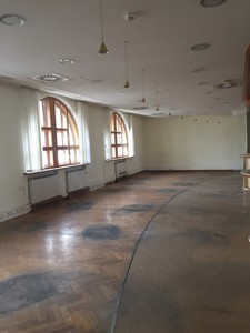 Офіс, Жилянська, Київ, C-105425 - Фото 4