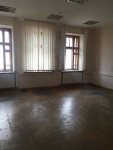 Офіс, Жилянська, Київ, C-105425 - Фото 6