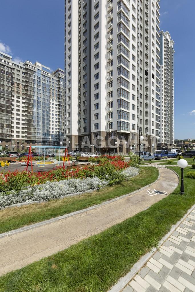Квартира C-104038, Драгомирова, 15, Київ - Фото 5