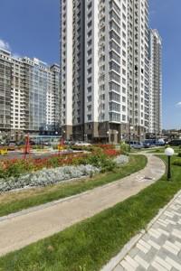 Квартира C-104038, Драгомирова, 15, Київ - Фото 4