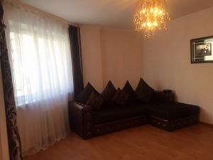 Apartment Mishuhy Oleksandra, 8, Kyiv, Z-374738 - Photo 4