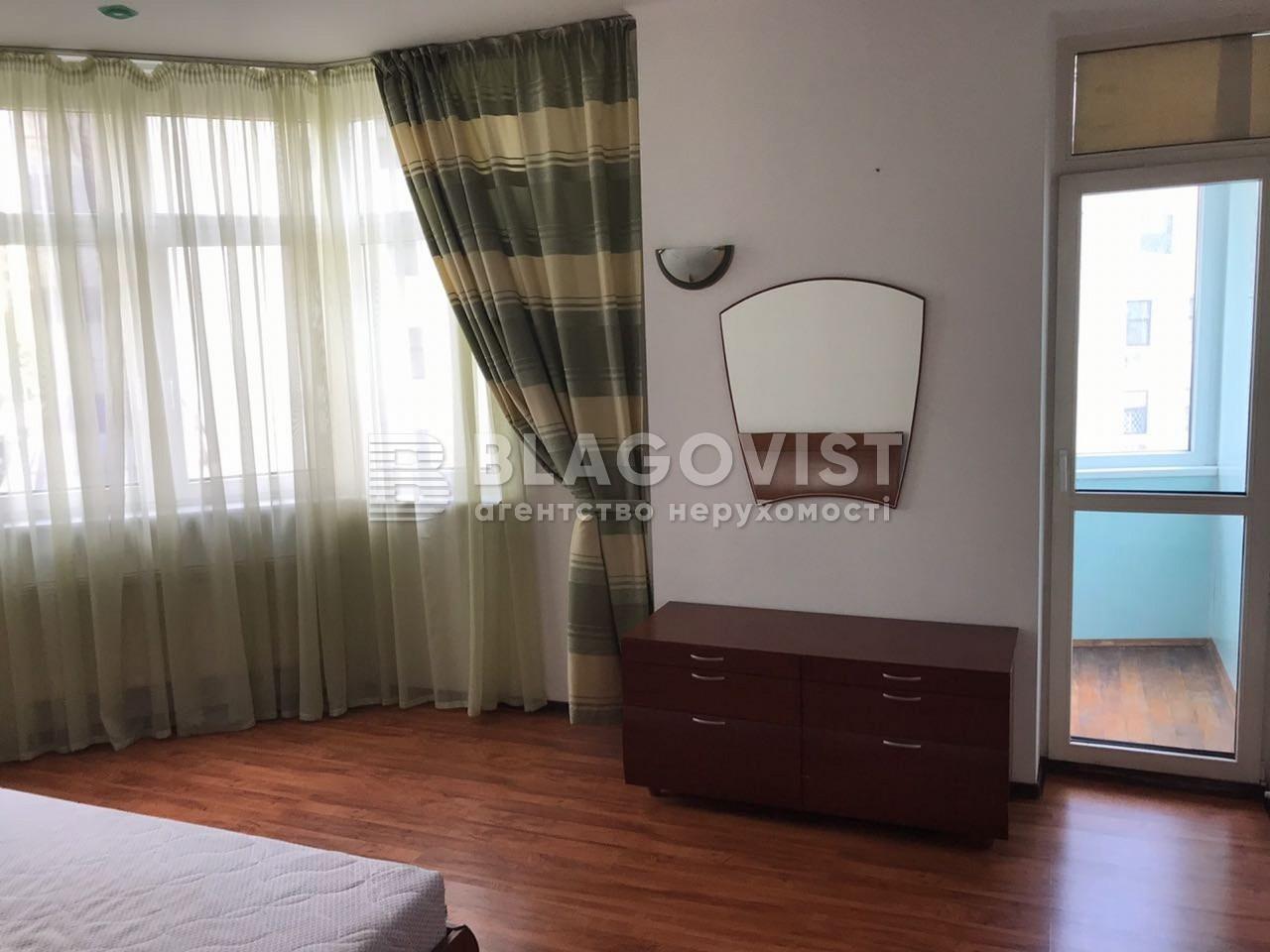 Квартира R-20031, Коновальца Евгения (Щорса), 36б, Киев - Фото 8