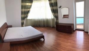 Квартира R-20031, Коновальца Евгения (Щорса), 36б, Киев - Фото 10