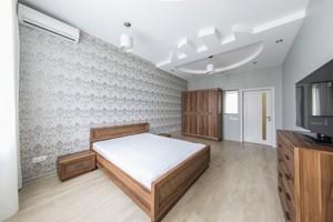 Квартира Тютюнника Василия (Барбюса Анри), 5в, Киев, R-21141 - Фото 18