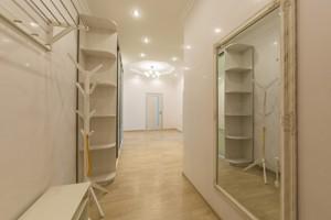 Квартира Тютюнника Василия (Барбюса Анри), 5в, Киев, R-21141 - Фото 28