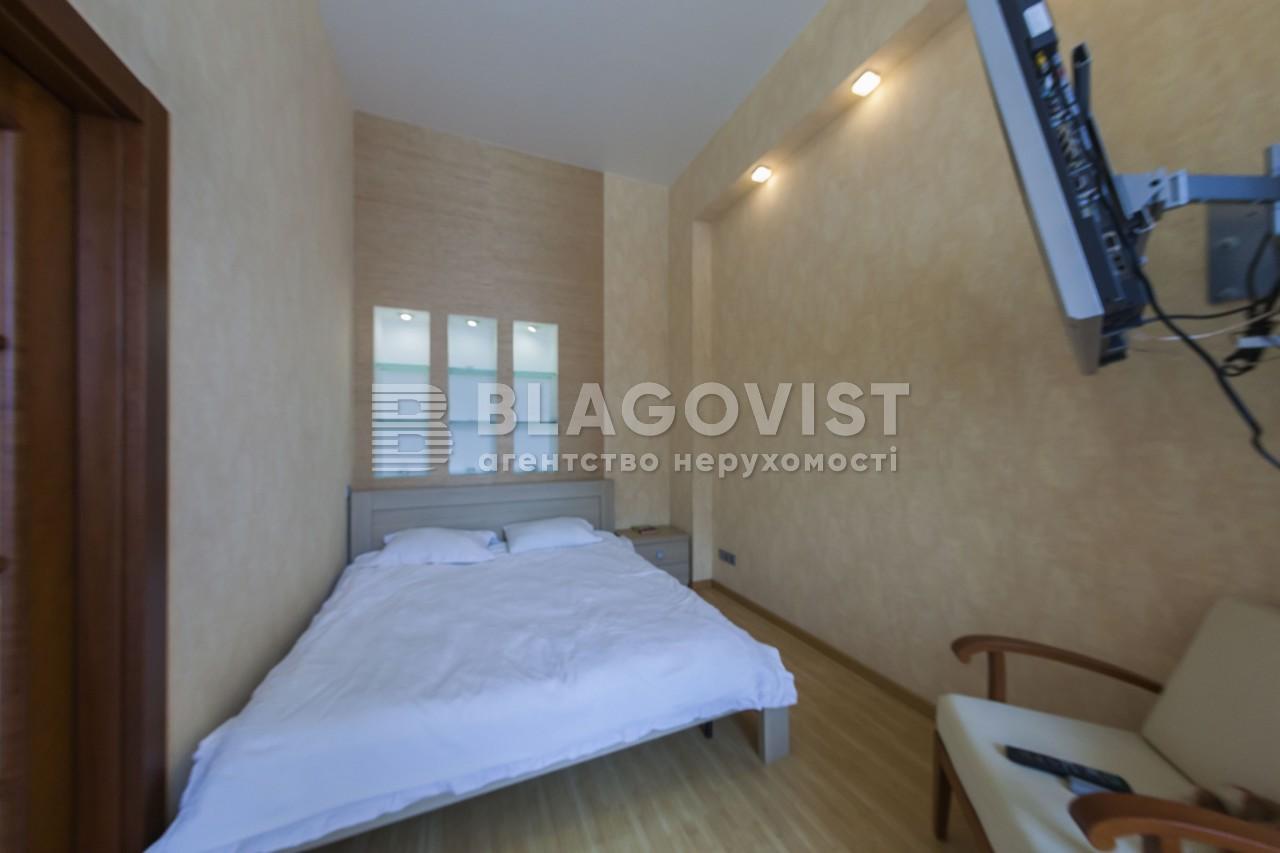 Квартира A-109007, Большая Васильковская, 23в, Киев - Фото 6