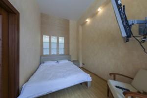 Квартира Большая Васильковская, 23в, Киев, A-109007 - Фото 6
