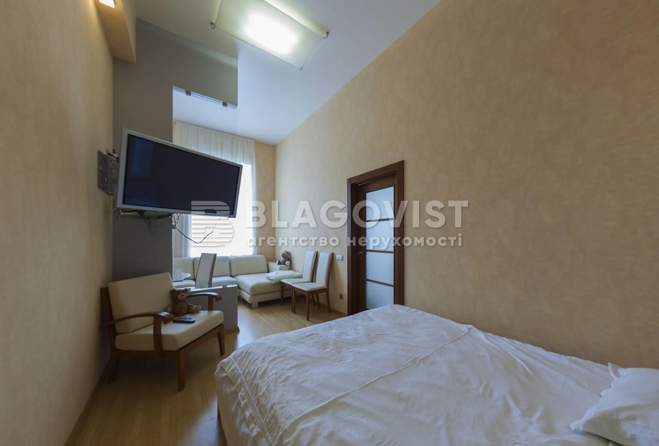 Квартира A-109007, Большая Васильковская, 23в, Киев - Фото 7