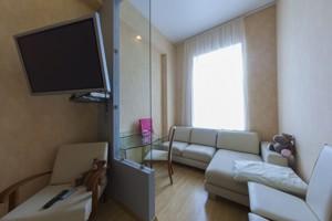 Квартира Большая Васильковская, 23в, Киев, A-109007 - Фото 8
