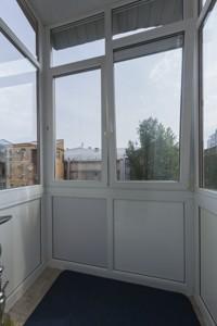 Квартира Большая Васильковская, 23в, Киев, A-109007 - Фото 10
