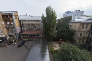 Квартира Большая Васильковская, 23в, Киев, A-109007 - Фото 11