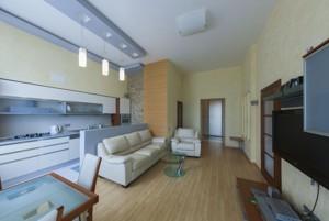Квартира Велика Васильківська, 23в, Київ, A-109007 - Фото