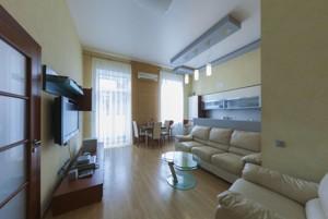 Квартира Большая Васильковская, 23в, Киев, A-109007 - Фото 4