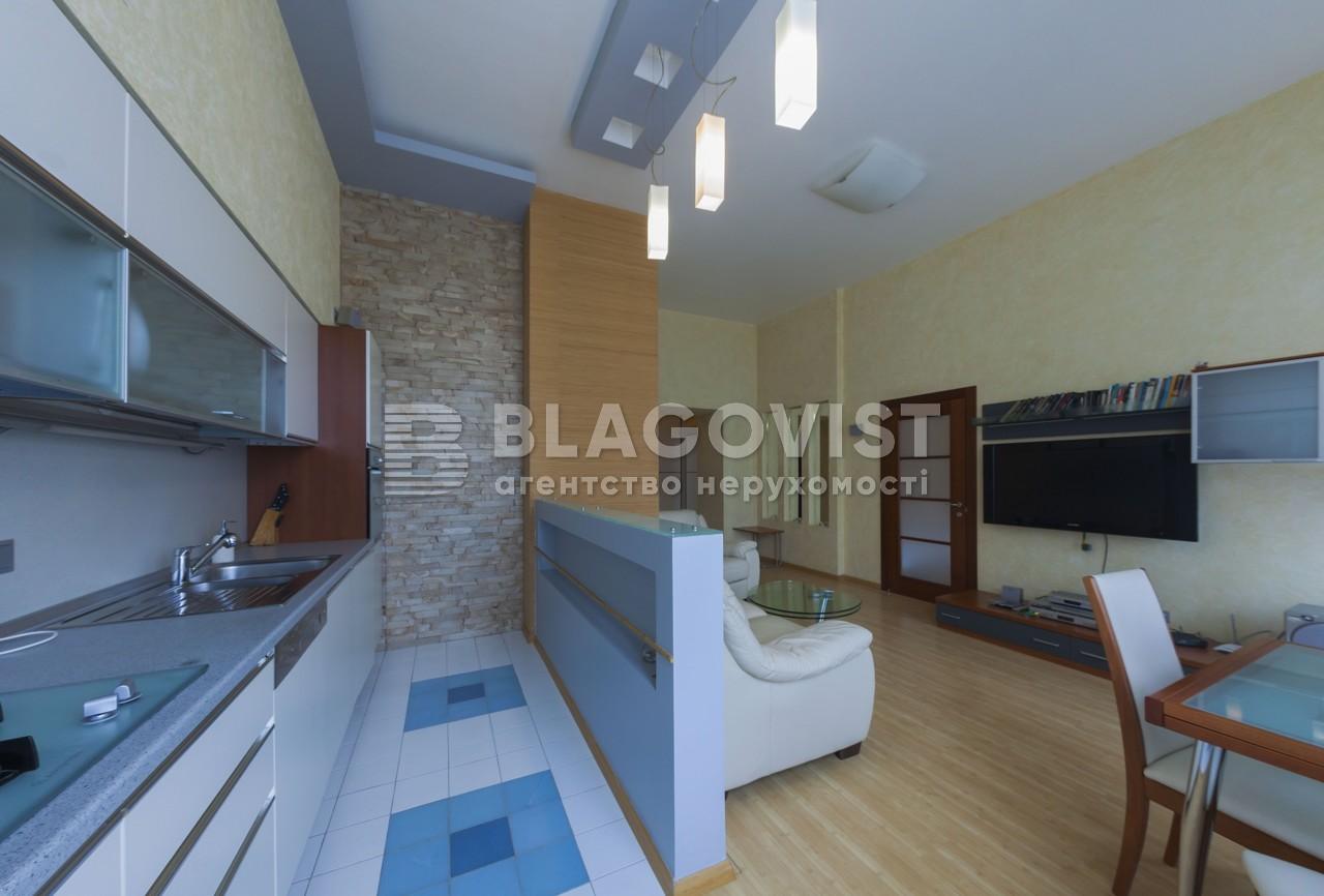 Квартира A-109007, Большая Васильковская, 23в, Киев - Фото 5