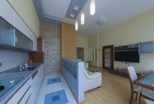 Квартира Большая Васильковская, 23в, Киев, A-109007 - Фото 5