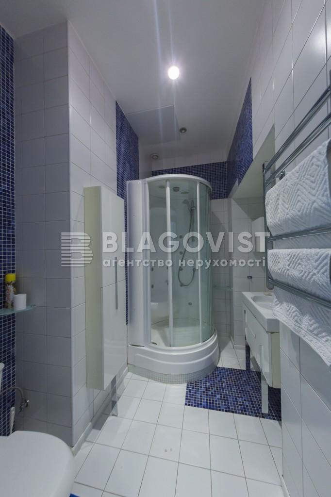 Квартира A-109007, Большая Васильковская, 23в, Киев - Фото 9