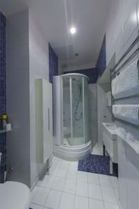 Квартира Большая Васильковская, 23в, Киев, A-109007 - Фото 9