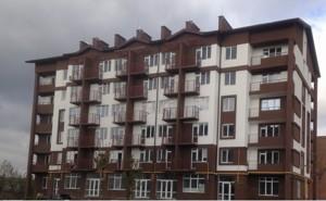 Квартира Феодосия Печерского, 39, Ходосовка, Z-780581 - Фото