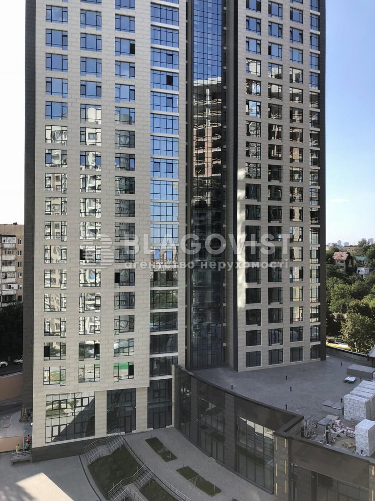 Квартира H-47674, Демеевская, 33, Киев - Фото 2