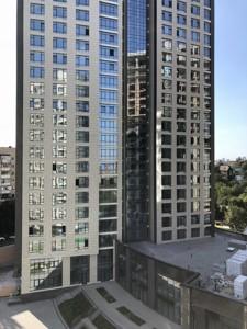 Квартира Демеевская, 33, Киев, E-37878 - Фото