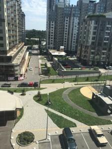 Квартира Бендукідзе Кахи, 2, Київ, Z-335615 - Фото 6