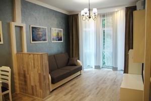 Квартира Дегтярная, 29, Киев, E-37733 - Фото3