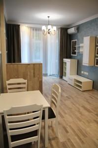 Квартира Дегтярная, 29, Киев, E-37733 - Фото 5