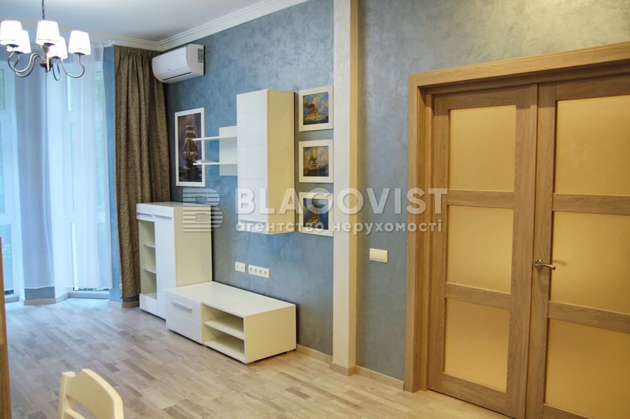 Квартира E-37733, Дегтярная, 29, Киев - Фото 8