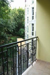 Квартира Дегтярная, 29, Киев, E-37733 - Фото 13