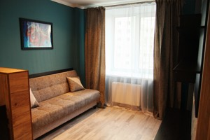 Квартира E-37734, Герцена, 35а, Киев - Фото 7