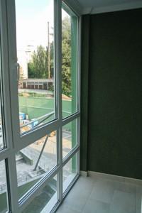 Квартира E-37734, Герцена, 35а, Киев - Фото 15