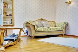 Квартира Кудряшова, 16, Київ, R-20112 - Фото 5