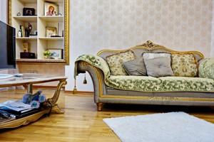 Квартира Кудряшова, 16, Киев, R-20112 - Фото