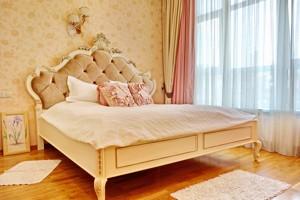 Квартира Кудряшова, 16, Київ, R-20112 - Фото 6