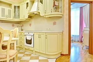 Квартира Кудряшова, 16, Київ, R-20112 - Фото 9